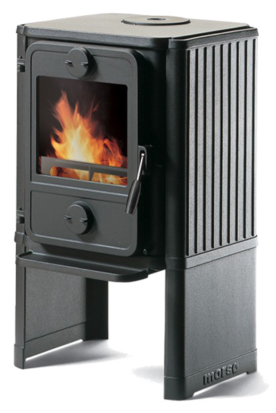 The Pot Belly Stove Co Specialists In Wood Gas And